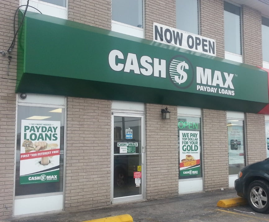 Express cash advance long beach ms picture 8