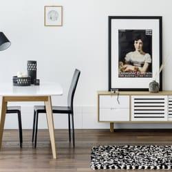 Fashion For Home Outlet Möbel Wilmersdorfer Str 46