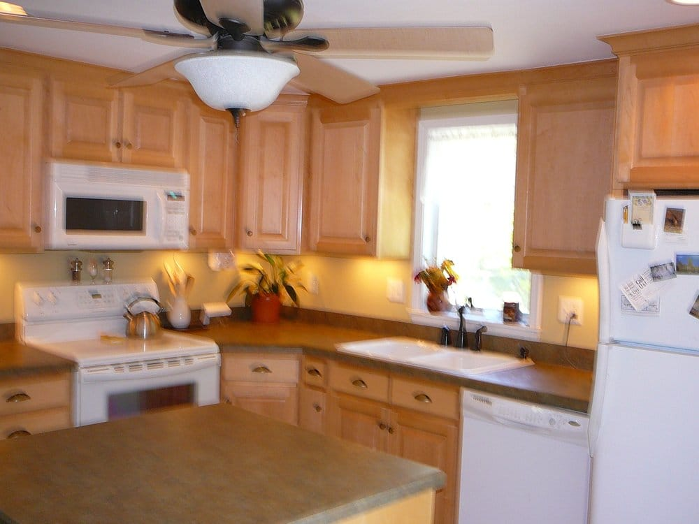 Amoskeag Furniture And Cabinetry Get Quote Interior Design 289 So Mammoth Rd Manchester