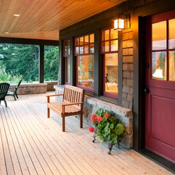 teri evans mortgage advisor mortgage brokers 2809 e harmony rd