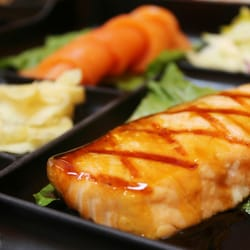 Kiki Japanese Restaurant Order Food Online 542 Photos 932