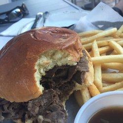 Blue Bar Bars 3841 N Roosevelt Blvd Key West Fl Restaurant