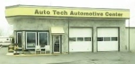 Best Automotive Repair In Harrisburg And Hershey Yelp