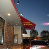 Yelp Reviews for Pete's Tom & Jerry's - 22 Photos & 28 Reviews