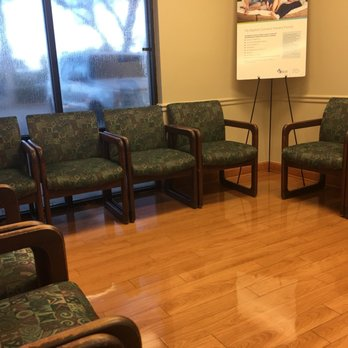 Baptist Primary Care - Family Practice - 900 Beach Blvd