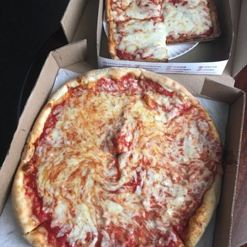 Two Brothers Pizzeria Restaurant Harrisburg Pa
