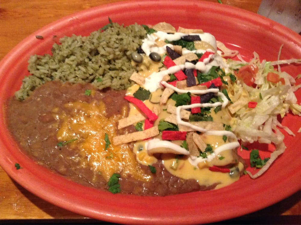 Monterey Ca Mexican Food For Party