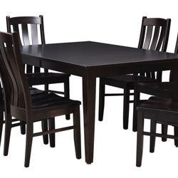 amish furniture by burress 19 photos magasin de meuble 182 danada sq w wheaton il tats. Black Bedroom Furniture Sets. Home Design Ideas