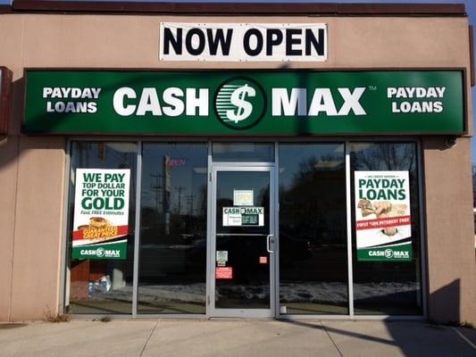 Easy payday loans sa image 5