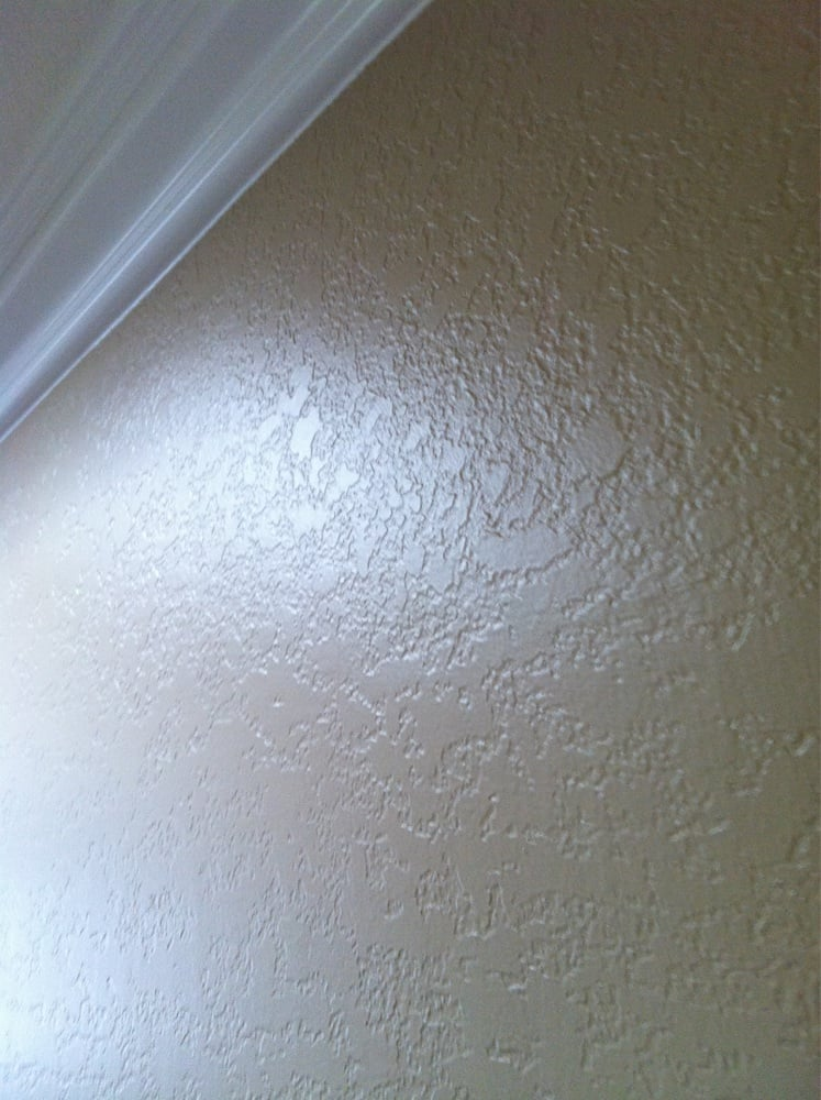 Photo of Walltech Drywall Services Temecula