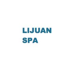 lijuan spa massages 181 rue armand silvestre courbevoie hauts de seine num ro de. Black Bedroom Furniture Sets. Home Design Ideas