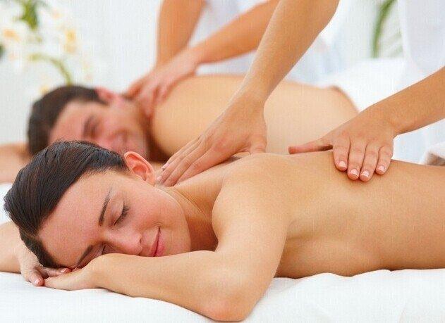 Jing Massage: 2176 Jog Rd, Greenacres, FL