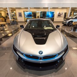 BMW Of Dallas - 43 Photos & 328 Reviews - Car Dealers ...