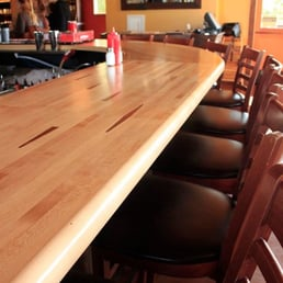 Photo Of Reclaimed Timber Products By Craftmark   Mcminnville, OR, United  States