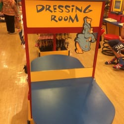 63611a0f32e Build-A-Bear Workshop - Toy Stores - 301 Mount Hope Ave