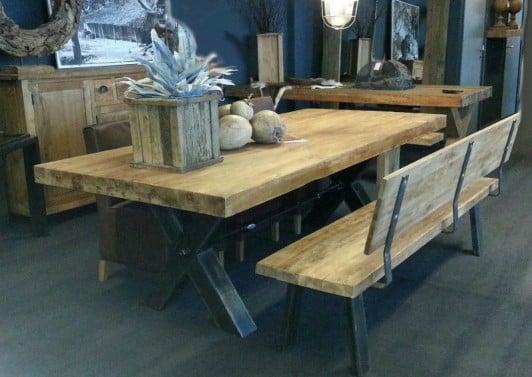 romania meubelen m bel oosterhamrikkade 78 groningen. Black Bedroom Furniture Sets. Home Design Ideas