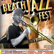 Photo Of North Beach Jazz Festival San Francisco Ca United States