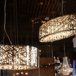 new lighting fixtures perfect new photo of lighting inc new orleans
