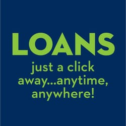 Payday loans maximum california picture 8