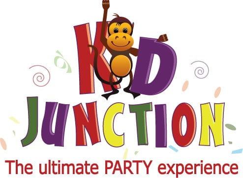 Kid Junction Chantilly: 4090 Lafayette Ctr Dr, Chantilly, VA