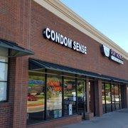 Sex toys stores in laredo texas