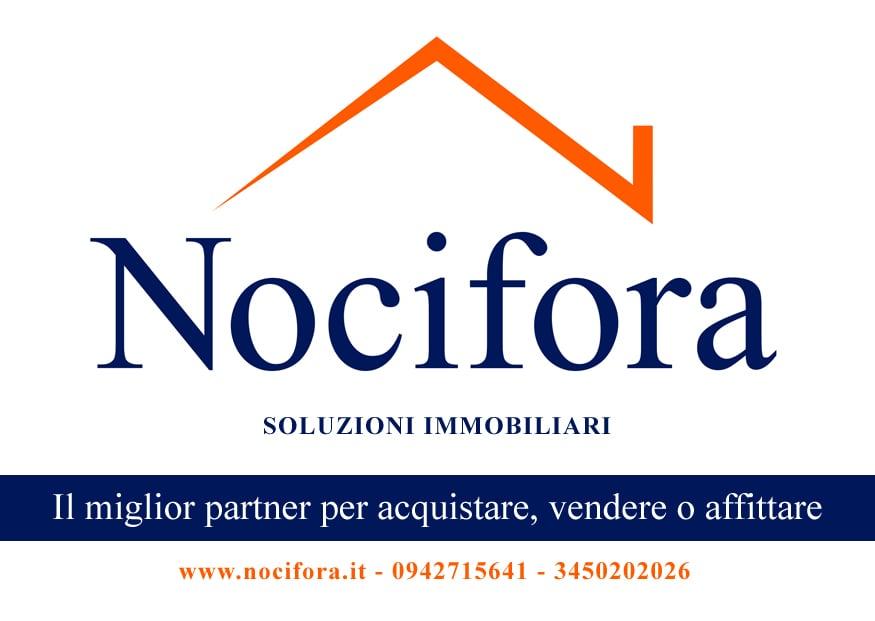 Nocifora soluzioni immobiliari obtener presupuesto - Soluzioni immobiliari roma ...
