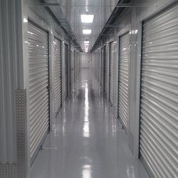 Photo Of Secure Self Storage   Norwalk, CT, United States.