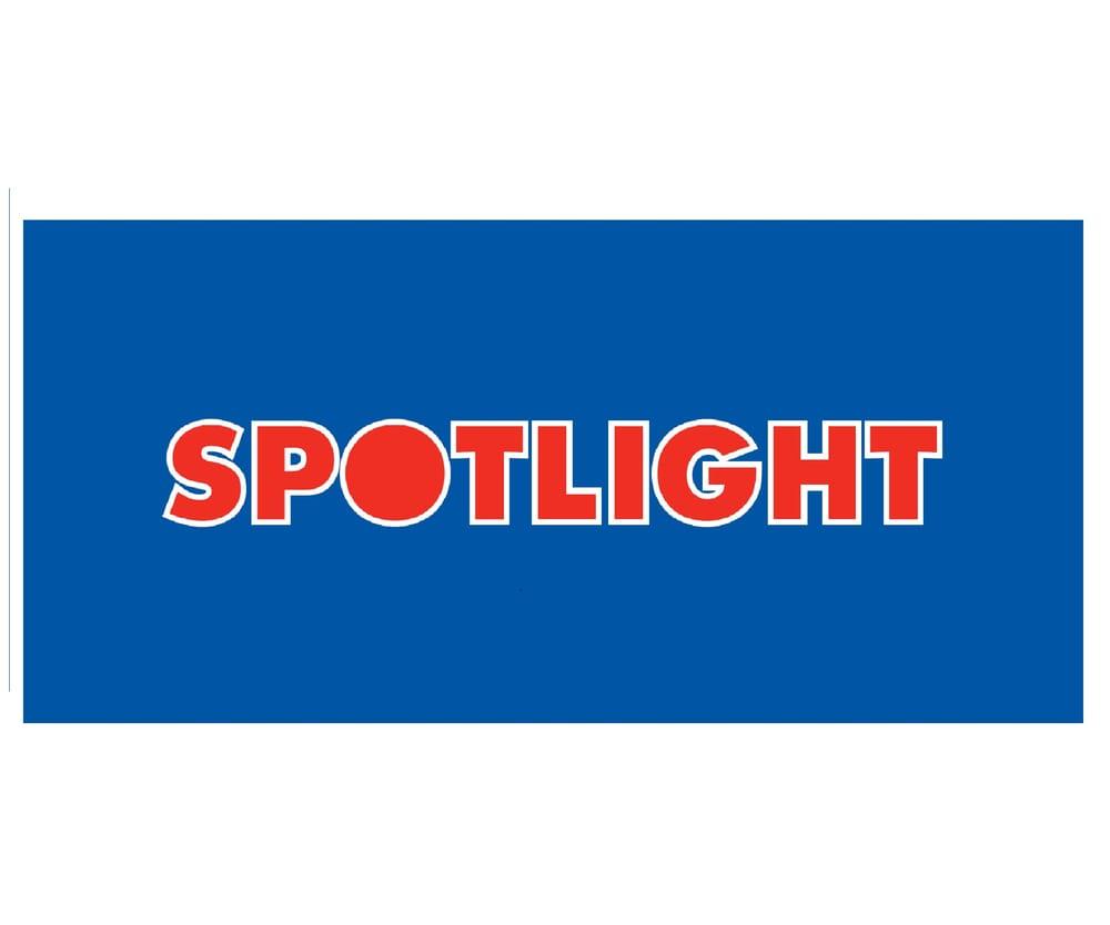 Maribyrnong Victoria: Spotlight Maribyrnong