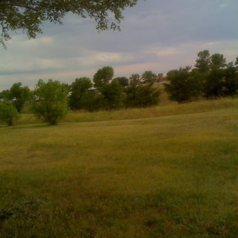 Cedar bluff kansas camping hookups