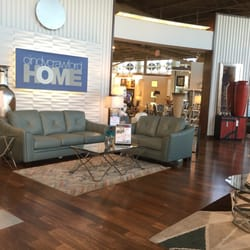 Delicieux Photo Of Rooms To Go Furniture Store   Osceola, Kissimmee   Kissimmee, FL,