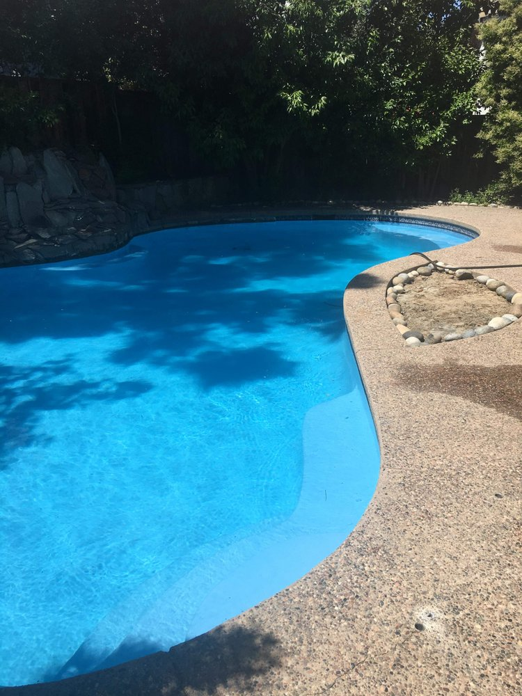 Swimming Pool Discounters - Pool & Hot Tub Service ...