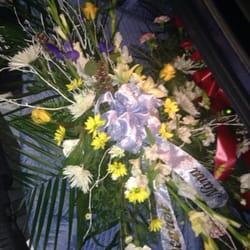 Whiting flower shoppe 183 photos florists 550 county rd 530 photo of whiting flower shoppe manchester township nj united states one of mightylinksfo