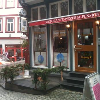 pizzeria bella citta vecchia 17 beitr ge pizza fischmarkt 8 limburg hessen deutschland. Black Bedroom Furniture Sets. Home Design Ideas