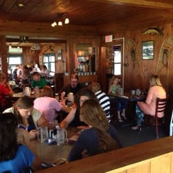 Boulder Junction Wisconsin Restaurants Best
