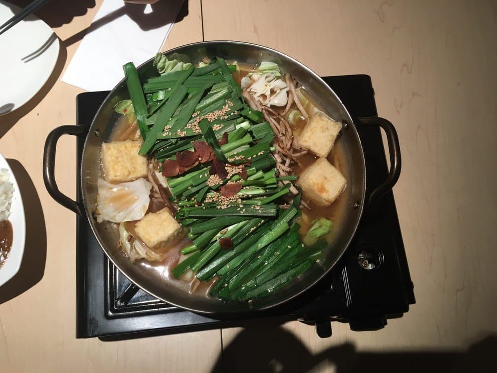 Koyoi Restaurant Bar