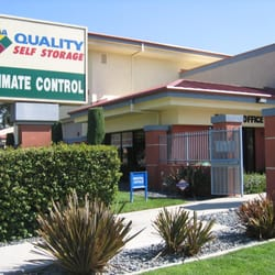 Photo Of AAA Quality Self Storage   Covina, CA, United States