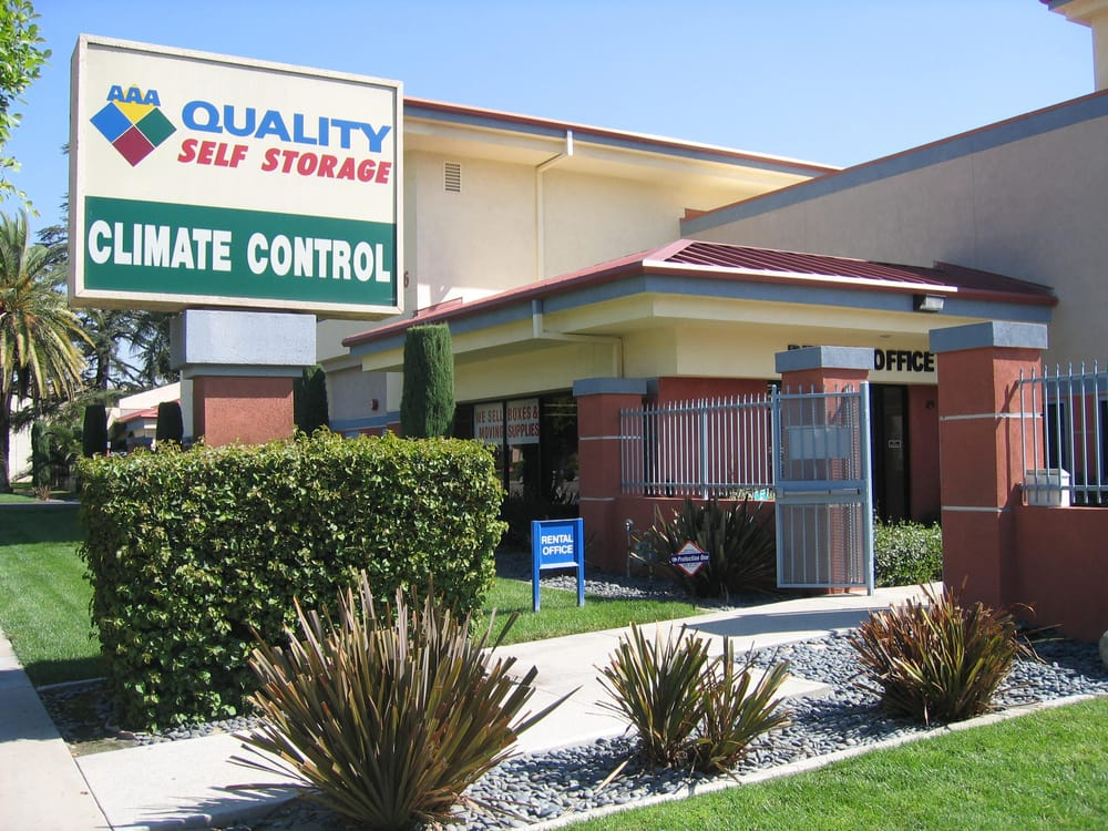 Aaa Quality Self Storage 17 Photos Amp 36 Reviews Cheap