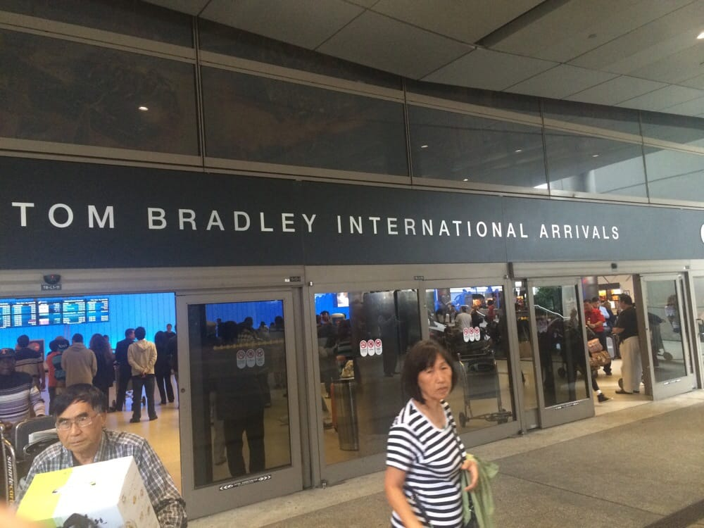 Hertz Rental Car Bradley Airport Hours