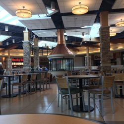 Photo Of Brookfield Square Mall Wi United States