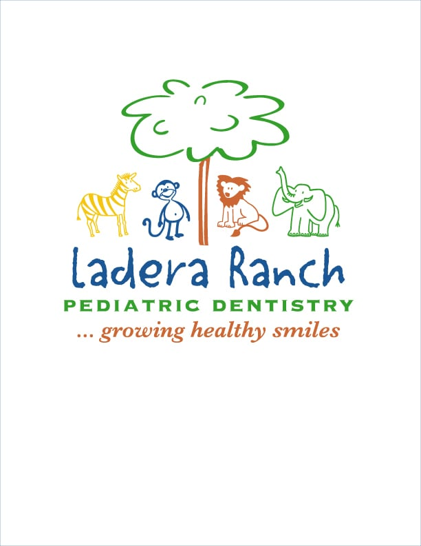 Ladera Ranch Pediatric Dentistry