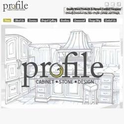 Attirant Photo Of Profile Cabinets   Kansas City, KS, United States