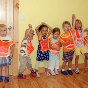 preschool queens ny kidz preschool amp daycare nursery amp preschools 137