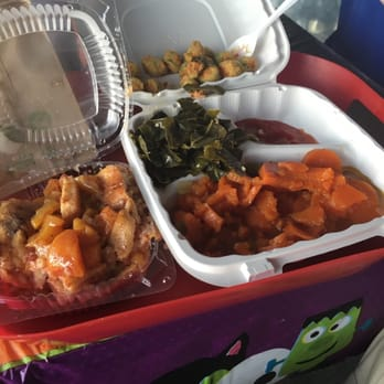 Kirk S Soul Kitchen Reviews