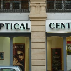 Optical Center - 11 Reviews - Eyewear   Opticians - 52 cours Alsace ... 124f2a154cea