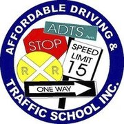 Cantors Driving School 17 Photos 11 Reviews Driving Schools