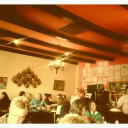 Leruas Mexican Food Tucson