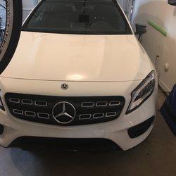 Mercedes benz of birmingham 13 fotos concesionarios de for Mercedes benz of birmingham hoover al