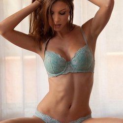 adult services  cbd international escort