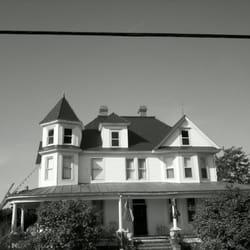 Photo of Russells Roofing - Wakefield VA United States. roofing & Russells Roofing - Contractors - Birch Island Rd Wakefield VA ... memphite.com