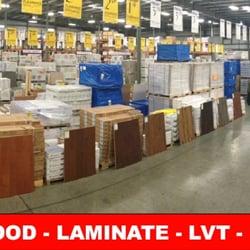 Photo Of Buy Floors Direct   Nashville, TN, United States. Hardwood,  Laminate